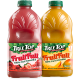 Save $1.00on Tree Top<sup></sup> Fruit Full when you buy (1) 46 oz Tree Top<sup></sup> Fruit Full, any flavor