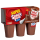 Save 75�on any ONE (1) Super Snack Pack� Pudding 6-pack