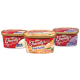 Save $1.00OFF TWO Friendly�s 48 OZ Packages