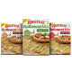 Save 75� on any ONE (1) package of Krusteaz� Flatbread Mix