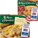 Save $1.00 on any THREE (3) Marie Callender's� Single Serve Frozen Meals or Desserts (5.8-19 oz.)