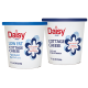 Save 45� on any one (1) container of Daisy Brand � Cottage Cheese