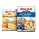 Save $1.00 when you buy TWO (2) packages of any Krusteaz� Brand Mix