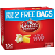 Save $2.00 on any ONE (1) Orville Redenbacher's� Gourmet� Popping Corn (10-pk or larger)