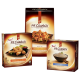 Save $1.00 on any TWO (2) PF Chang's� Meals, Rice or Appetizers