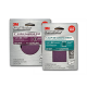 "SAVE $1.00on ONE (1) 3M� SandBlaster� 5"" 8 Hole Sanding Discs (8-pack) or 1/4 Clip-On Sanding Sheets (10-pack) - only at Walmart"