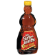 Save 75�on any one (1) Mrs. Butterworth's 24 oz. syrup