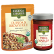 Seeds of Change� Get ONE (1) Free Seeds of Change� Certified Organic Rice or Sauce Product.