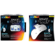 Save $7.00on ONE Icy Hot� SmartRelief Pain Therapy Starter Kit AND ONE SmartRelief Pain Therapy Refill Kit