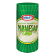 Save $.55on any ONE (1) KRAFT Grated Parmesan (8 oz. or larger)
