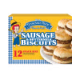 Save $1.00on any ONE (1) Tennessee Pride� Breakfast Sandwich bag or box