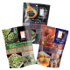Save $1.00 on any ORGANIC, GLUTEN-FREE Pastas from Explore Asian. Additional recipe ideas can be found at www.explore-asian.com/recipes