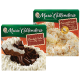 Save 55�on any ONE (1) Marie Callender's� Large Pie (24 oz. or larger)