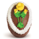 Save $2 at See's Candies when you spend $20 in shop!