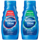 Save $1.00on the purchase of ANY ONE (1) Selsun Blue� Anti-Dandruff Shampoo