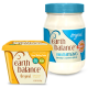 Save $1.00on any (1) Earth Balance�  MindfulMayo� or Buttery Spread