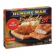 Save $1.00on any 2 Hungry-Man� Dinners