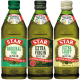 Save $1.00on any one STAR� Olive Oil (200 ml or larger)