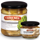 Save 75�off any 1 (one) Cara Mia � product (artichokes, vegetables, oil, vinegar).