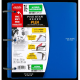 Save $2.00 on any one (1) Five Star® Binder, including Five Star Flex® and new Zipper Binder Products