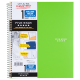 Save $1.00 on any two (2) Five Star® products, including Student Planning