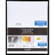 Save $2.00 on any two (2) Five Star® Reinforced Filler Paper and new Reinforced Printer Paper products