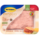 Save 55�on any one (1) Package of Butteraball� Ground Turkey