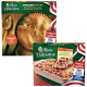 Save $1.00on any ONE (1) Marie Callender�s� Frozen Multi-Serve Meal or Family Size Chicken Pot Pie (24�45 oz.)
