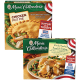 Save 75�on any THREE (3) Marie Callender�s� Single-Serve Frozen Meals (10�19 oz.)