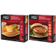 Save $1.00on any ONE (1) Trident Seafoods� (10-15 oz)