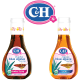 Save $1.00on ONE (1) Bottle of C&H� Organic Blue Agave Nectar Syrup or Amber Syrup