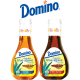 Save $1.00on ONE (1) Bottle of Domino� Organic Blue Agave Nectar Syrup or Amber Syrup