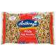 Save $1.00on ANY TWO packages of Anthony's� Pasta or Noodles