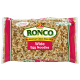 Save $1.00on ANY TWO packages of Ronco� Pasta or Noodles