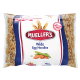 Save $1.00on ANY TWO packages of Mueller's� Pasta or Noodles