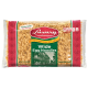 Save $1.00on ANY TWO packages of Luxury� Pasta or Noodles