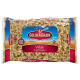 Save $1.00on ANY TWO packages of Golden Grain� Pasta or Noodles