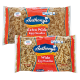 Save $1.00on ANY TWO (2) packages of Anthony's� Pasta or Noodles