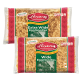 Save $1.00on ANY TWO (2) packages of Luxury� Pasta or Noodles