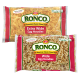 Save $1.00on ANY TWO (2) packages of Ronco<sup>�</sup> Pasta or Noodles