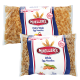Save $1.00on ANY TWO (2) packages of Mueller's<sup>�</sup> Pasta or Noodles