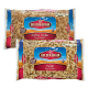 Save $1.00on ANY TWO (2) packages of Golden Grain� Pasta or Noodles