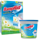 Save $1.00on any (1) Damprid