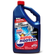 Save $1.00ON ANY ROTO-ROOTER CLOG REMOVER, BUILD UP REMOVER, OR SEPTIC TREATMENT