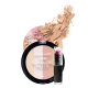 Save 50�Off Any One (1) Wet n Wild Product