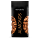 Save 50�off ONE (1) Wonderful� Almonds product (5 oz or larger)