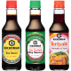 Save $1.00on the purchase of any TWO (2) Kikkoman Sauces