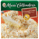 Save 55�on any ONE (1) Marie Callender�s<sup>�</sup> Dessert Pie (26 oz. or larger)