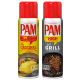 Save 30�on any ONE (1) PAM<sup>�</sup> Cooking Spray