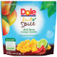 Save $2.00on any 1 (one) bag of DOLE<sup>�</sup> Fruit N� Spice  (12-14 oz)